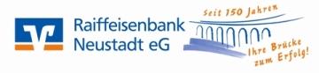 Raiffeisenbank Neustadt